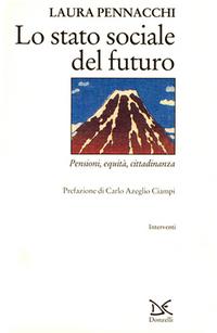Lo stato sociale del futuro