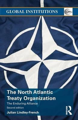 The North Atlantic T...