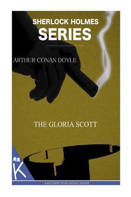 The Gloria Scott
