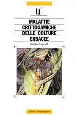 Malattie crittogamiche delle colture erbacee