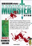 Monster, Tome 09