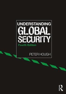 Understanding Global Security