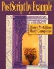 PostScript by Example