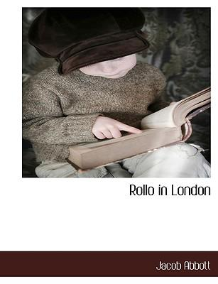 Rollo in London