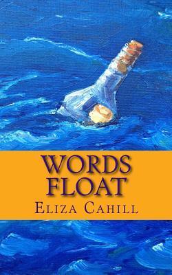 Words Float