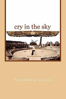 Cry in the Sky