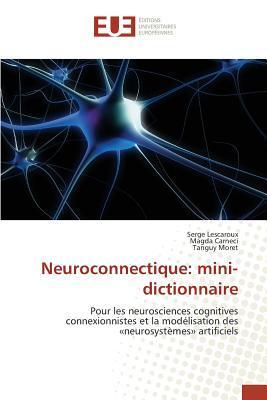 Neuroconnectique