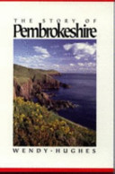 The Story of Pembrokeshire