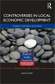 Controversies in Local Economic Development