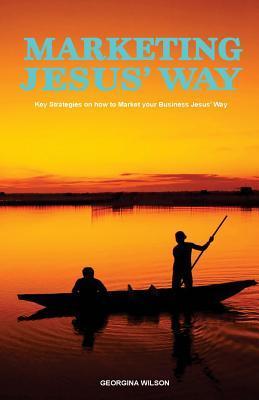 Marketing Jesus' Way