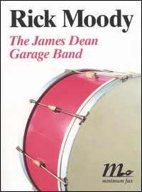The James Dean Garag...