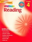 Spectrum Reading, Gr...