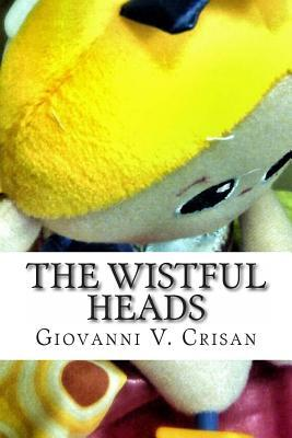 The Wistful Heads