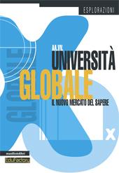 Università Globale