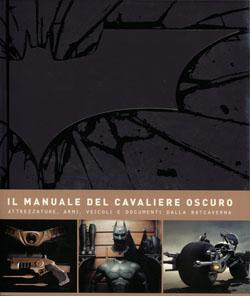 Il Manuale del Caval...