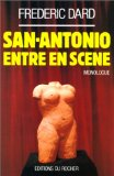 San-Antonio entre en...