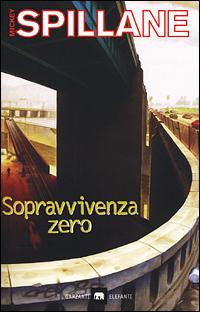 Sopravvivenza zero