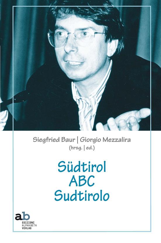 Südtirol ABC Sudtirolo