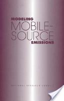 Modeling Mobile-source Emissions