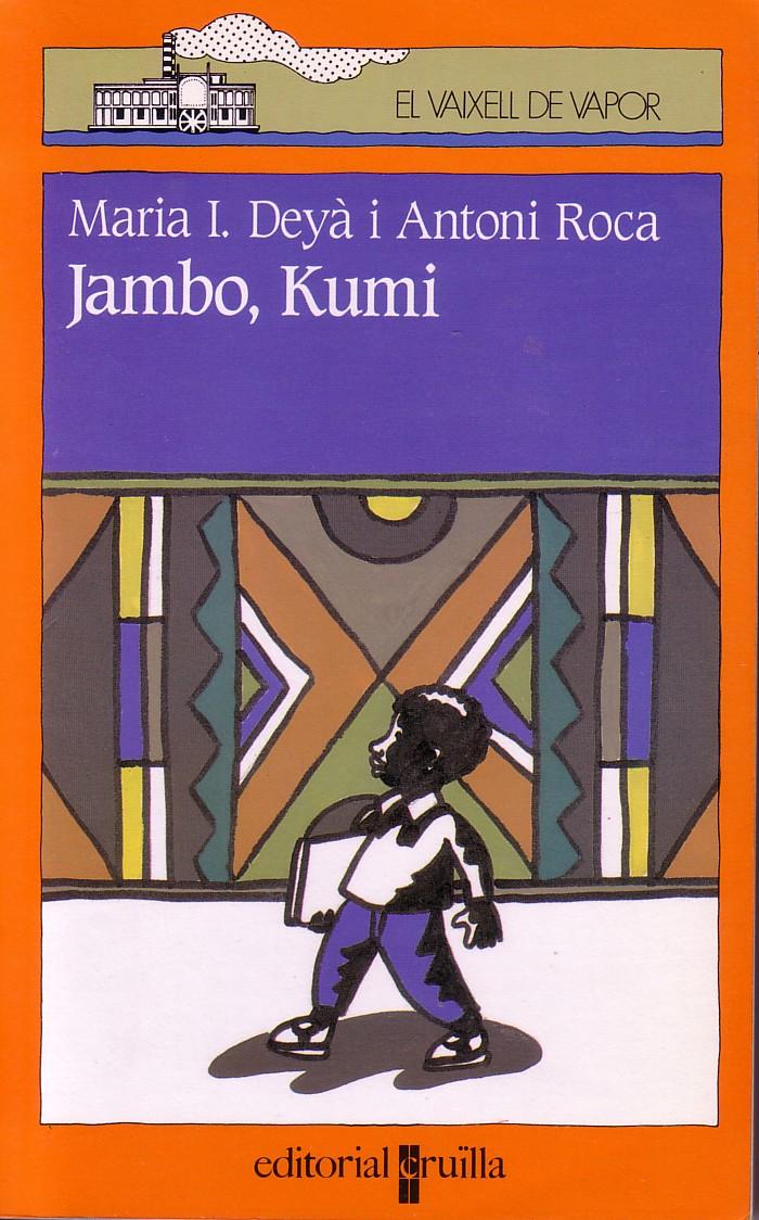Jambo, Kumi