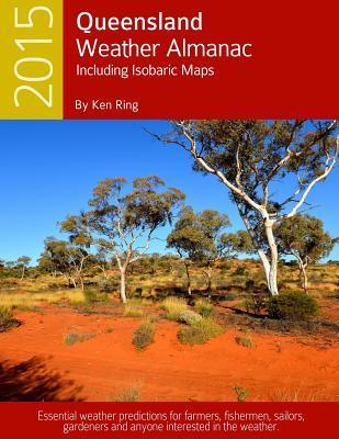 Queensland Weather Almanac 2015