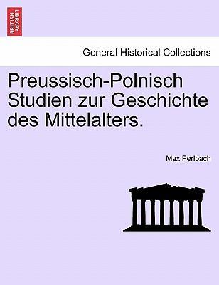 Preussisch-Polnisch ...