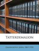 Tatterdemalion