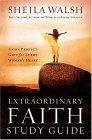 Extraordinary Faith ...