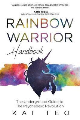 Rainbow Warrior Handbook