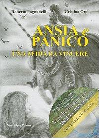Ansia e panico