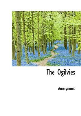 The Ogilvies