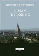 L' imam di Torino