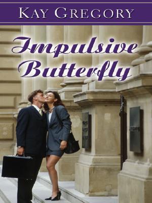 Impulsive Butterfly
