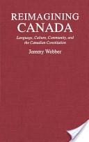 Reimagining Canada