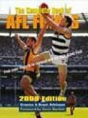 The Complete Book of AFL Finals