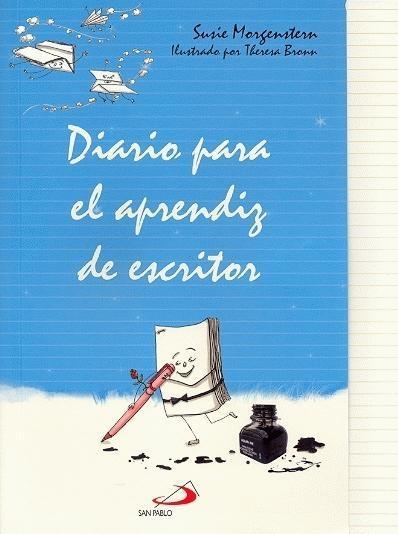 Diario para el apren...