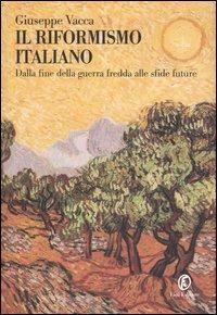 Il riformismo italiano