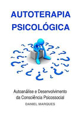 Autoterapia Psicoló...