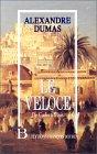 Le Véloce, ou, De Cadix à Tunis