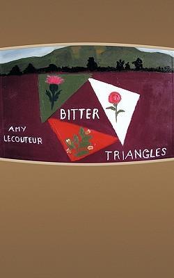 Bitter Triangles