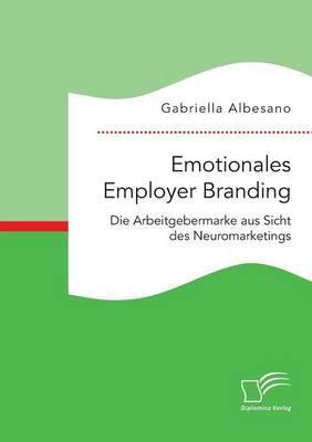 Emotionales Employer Branding
