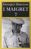 I Maigret 7