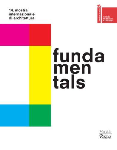 La Biennale di Venezia. 14ª Mostra internazionale di architettura