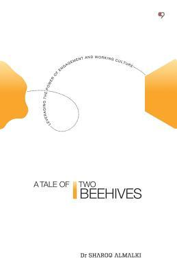 A Tale of Two Beehives