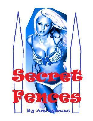 Secret Fences