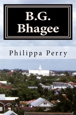 B. G. Bhagee