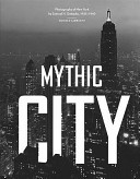 The Mythic City