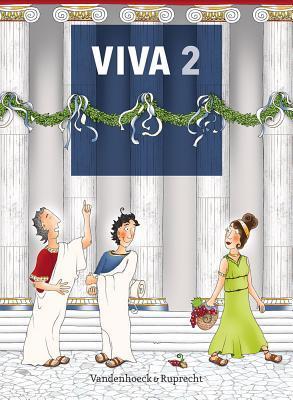 Viva 2