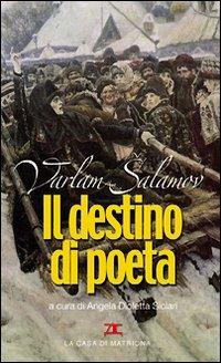 Il destino di poeta