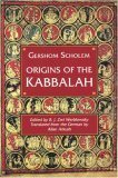 Origins of the Kabba...